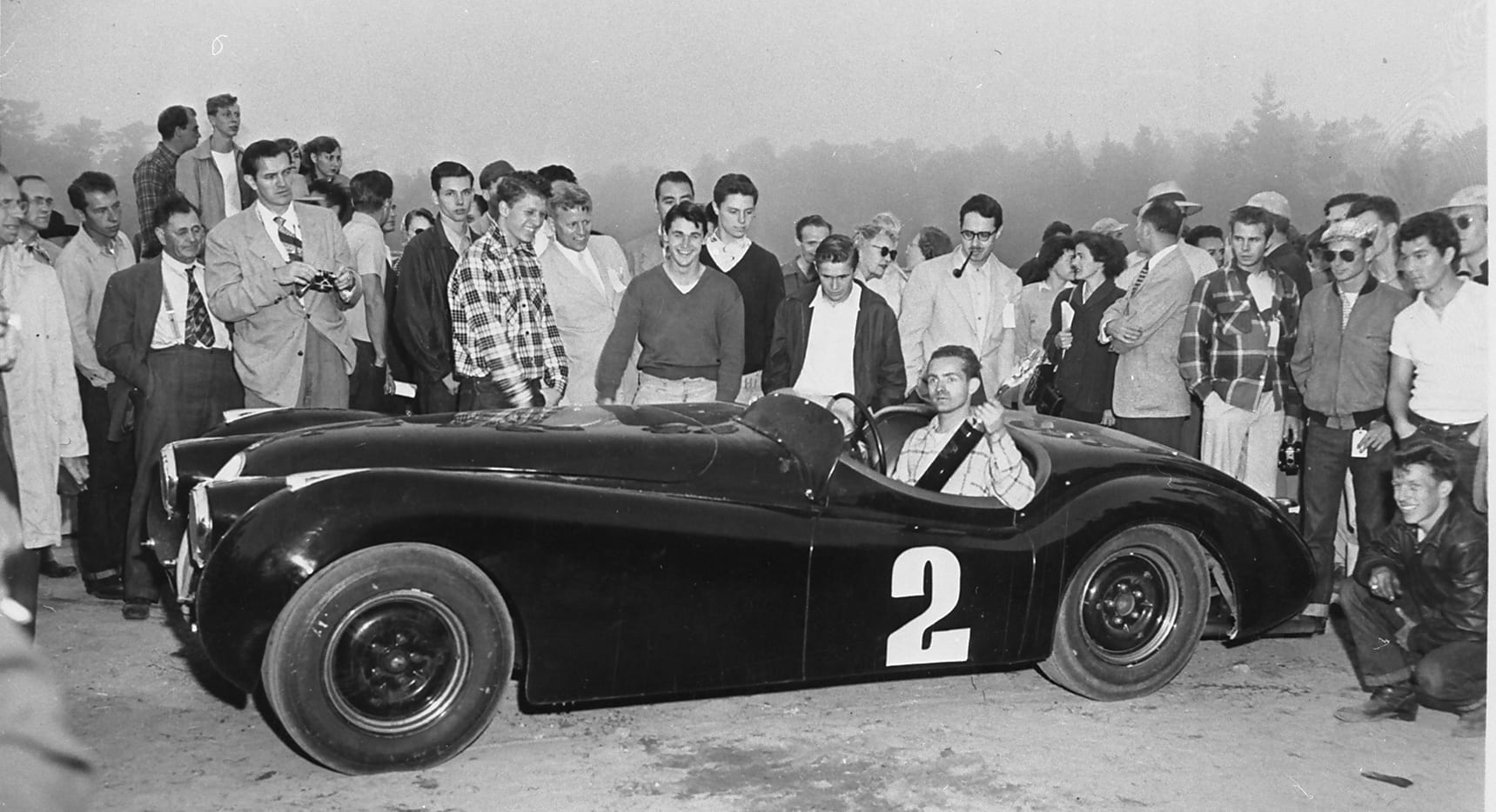 1_201950_races_20_20another_20of_20hill_20with_20first_20trophy_20copy