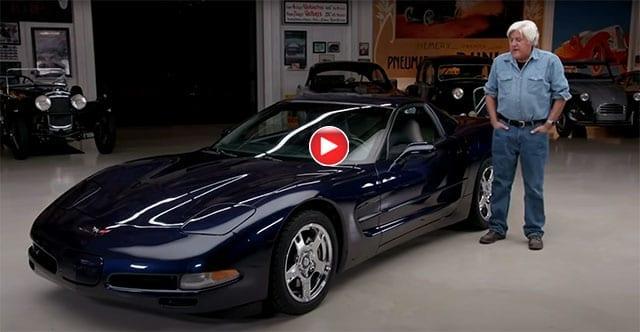 jay leno 1996 coupe 2 1